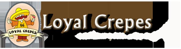 Loyal Crepes